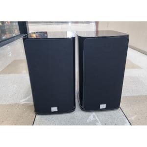 [중고]JBL HDI-1600 스피커진열품