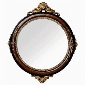 날씬거울 매장거울 매직 거울 옷가게거울