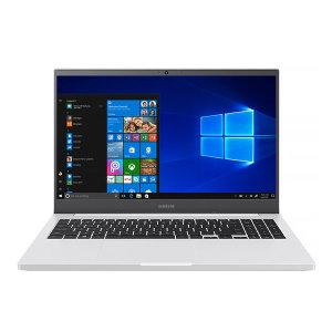 노트북 플러스2 NT550XDA-K14AW 정품Win10P 최종 49만