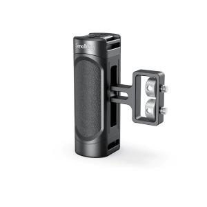 스몰리그 SR2916 Mini Side Handle