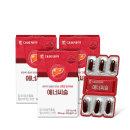 밀크씨슬 에너씨슬 3박스(90캡슐)