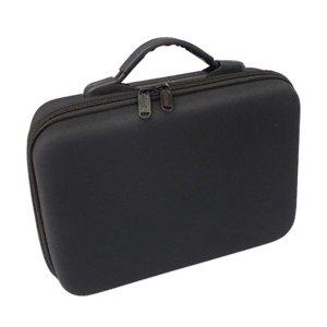 아랑 소니 UWP-D21 전용 케이스 / 마이크 가방