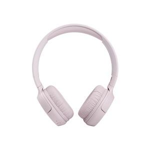 T660NC 핑크 색상옵션 본품구매필수 / 단품구매출고X