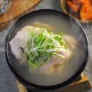 부산 소소린 닭 곰탕 860g x4봉