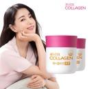 에버콜라겐 코큐 8주 식약처 기능성 인정 CoQ10