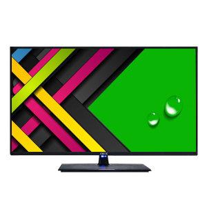 넥스 81cm LED TV / NX32G/ 무결점/ 스위블받침대