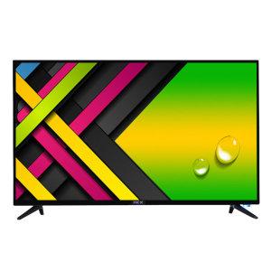 넥스 81cm LED TV / NK32G/ 무결점/ LG패널/ 알람기능