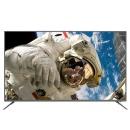 CST-401IM 101cm FULL HD TV / A급 무결점 / 돌비