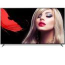 218cm TV UHD 4K 티브이 LED 텔레비젼 TV 무료설치J