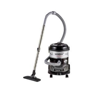 윈드피아 18L 대형 업소용 영업용 청소기 WC-1800