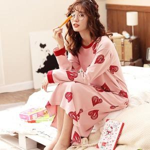 22%쿠폰 72종 여성잠옷 원피스 홈웨어 파자마