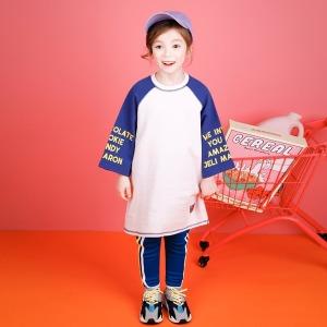 아동복/아동복/가을옷/상하복/뽀글이/원피스/여아의류
