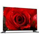 81cm FULLHD TV WT320FHD 무결점 32인치TV