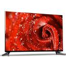 101cm FULLHD TV WT400FHD 무결점 40인치TV