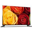 109cm FULLHD TV WT430FHD 무결점 43인치TV
