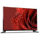 127cm 4K HDR UHD TV WT500UHD 무결점 50인치TV