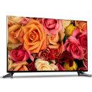 147cm 4K HDR UHD TV WT580UHD 스탠드설치 58인치TV