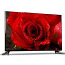165cm 4K HDR UHD TV WT650UHD 스탠드설치 65인치TV