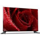 190cm 4K HDR UHD TV WT750UHD 스탠드설치 75인치TV