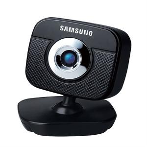 삼성)웹캠 (SPC-A1200MB/블랙)