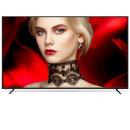 190cm TV UHD 4K 티브이 LED 텔레비전 TV DI