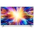 165cm 65PUN7625 UHD TV 베젤리스 HDR10 / USB 4K재생
