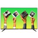 109cm POL43F FHD TV 무결점 에너지효율 1등급