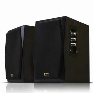 BonoBoss BOS-H1 new