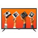 81cm POL32H LED TV 무결점 에너지효율 1등급
