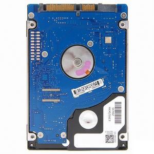 히타치 노트북용 HTS543225L9A300 250G 5400 8M SATA2