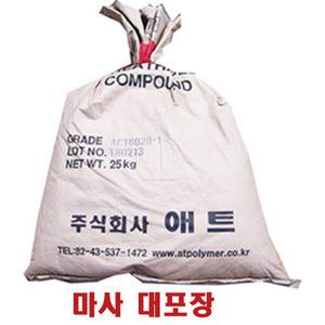 화분백화점 마사토 조경용품 분갈이흙