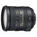 -AF-S DX Nikkor 18-200mm F3.5-5.6G ED VR II ����