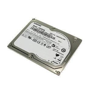 삼성 SpinPoint 1.8인치 HS030GB 30G 4200 2M ZIF방식
