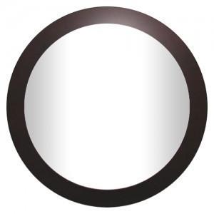 H17047벽거울/대형거울/개업선물/원형거울/팔각거울/개업식거울 ...