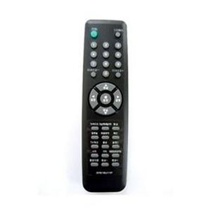 엘지(LG) TV전용 리모콘 FS-207B /엘지 무설정 티비리모컨/엘지 디지탈 TV전용