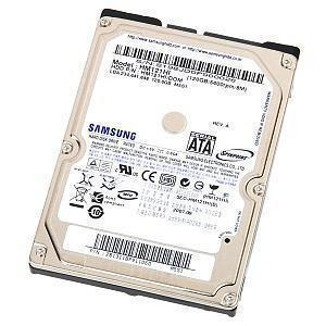 삼성 Spinpoint 노트북용 HM500JI 500G 5400 8M SATA2