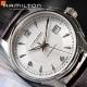 Swatch / -해밀턴시계 판매1위 - H32515555 - 정품 - 당일발송