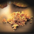 빠른배송 식용 금가루(금설) 선물용 소형 대형 업소용  추석/설맞이 스승의날 감사특별선물