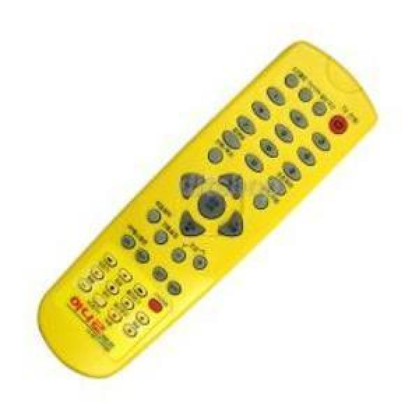 하나로 LG(엘지)/삼성 티비리모컨 SDMS-002/엘지 삼성 TV리모콘/VTR/비디오비젼