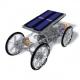 태양광자동차(일반용)