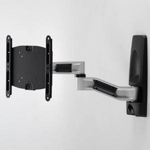 AR212 벽걸이암/TV벽걸이거치대/브라켓/관절형거치대