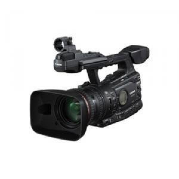 캐논코리아 XF 305+메모리32gb+케이스+리더기+청소셋트+화면보호필림+고급융+다운로드이
