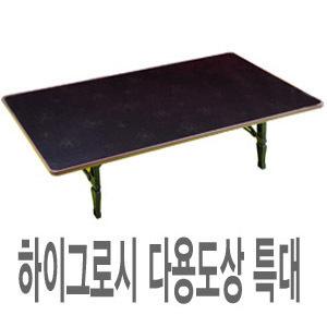 ���� ���̱ν� ȭ��Ʈ�ٿ뵵�� Ư��(122x75)��ĩ��