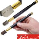 일본正品 유리칼no.G-C고급형 절단능력2-13mm+오일타입+완벽품질유리커터-툴마트