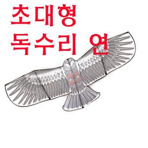 독수리연/박쥐연/봉황연/가오리연/방패연/연날리기