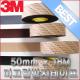 TN01 3M 오리지날 정품/50mmx18M/미끄럼방지테이프/