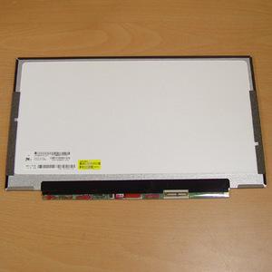 LED패널 LP125WH2(TL)(D1) LG Xnote P210 NT350U2B