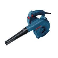 전기 전동식 송풍기 GBL800E 먼지 바람 송풍 속도조절