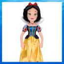 디즈니인형 프린세스 백설공주인형 장난감 캐릭터인형