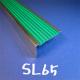 논슬립 세라믹 SL65 계단 사이즈 변경 가능 국내제조 미끄럼 방지턱 DIY
